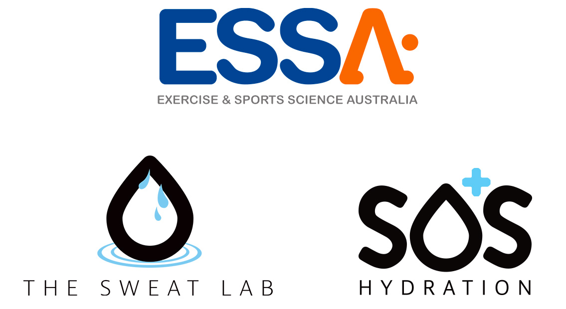 Melbourne Exercise and Sports Science Australia